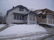 526 N 45th St Milwaukee WI, 53208