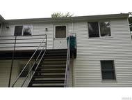 50 Stein Road, Unit #4 Pine Bush NY, 12566