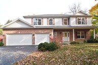 4630 Teonia Woods Drive Rolling Meadows IL, 60008