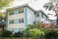 1535 West Touhy Avenue 2n Chicago IL, 60626