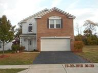 2922 Sussex Place Drive Grove City OH, 43123