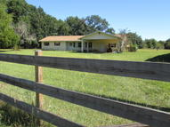 5629 Buck Ward Road Baker FL, 32531