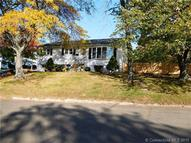 35 Gertrude Ln West Haven CT, 06516