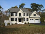 13 Stoddards View Gales Ferry CT, 06335