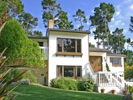 3071 Forest Way Pebble Beach CA, 93953