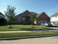 9414 Cheslyn Ct Tomball TX, 77375