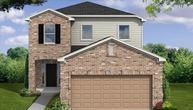 9521 Plumbago Drive Houston TX, 77075