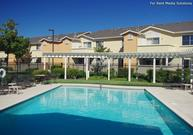 Cornerstone Apartments Pittsburg CA, 94565