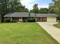 138 Shaw Street Gibsonville NC, 27249