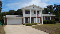 706 Lois Court Fort Walton Beach FL, 32547