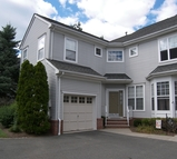 30 Gordon Cir Parsippany NJ, 07054