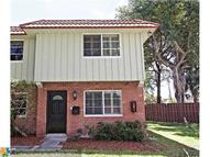 8 Ne 20th Ct 10b Wilton Manors FL, 33305