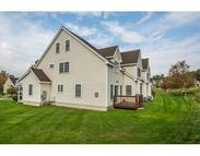 53 Baldwin Road Billerica MA, 01821