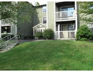 3 Marc Drive Plymouth MA, 02360