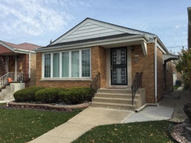 6239 S. Meade Ave. Chicago IL, 60638