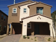 224 Caraway Bluffs Place Henderson NV, 89015