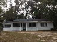 4082 Springdale Road Mobile AL, 36609