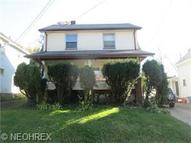 629 Mabel St Youngstown OH, 44502