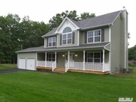9 Panther Path Miller Place NY, 11764