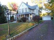 74 South William Street Pearl River NY, 10965