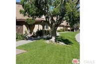 7301 North Lennox Avenue #C01 Ave Van Nuys CA, 91405