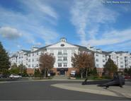 TGM Anchor Point Apartments Stamford CT, 06902