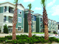 Forest Ridge Senior Residences Apartments Hernando FL, 34442