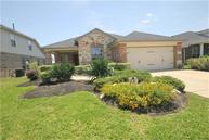 12906 Northpointe Bend Ln Tomball TX, 77377