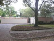 5218 Birdwood Houston TX, 77096