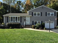24 Wadsworth Ter Cranford NJ, 07016