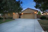 415 Carpenter Hill Road Folsom CA, 95630