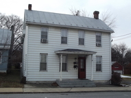 26 S. Queen St. Shippensburg PA, 17257
