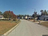 Address Not Disclosed Midway Park NC, 28544