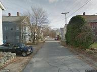 Address Not Disclosed Millville MA, 01529
