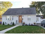 25 Blanche Ave East Providence RI, 02914