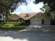 125 Barrington Drive Brandon FL, 33511