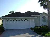 4472 Hidden Pine Court Mulberry FL, 33860