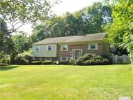 26 Old Post Rd East Setauket NY, 11733