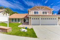 11030 Cozycroft Avenue Chatsworth CA, 91311