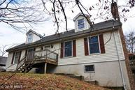 3191 Hunting Ridge Road Winchester VA, 22603