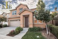 873 Courtyards Loop Lincoln CA, 95648