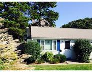 162 Captain Chase Rd Dennis Port MA, 02639
