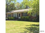 209 Pineview Street Havelock NC, 28532
