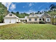13 Percheron Trail White GA, 30184
