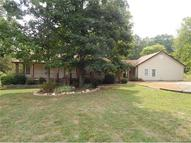 259 Lewis Ferry Road Statesville NC, 28677