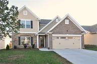 5774 Misty Meadows Court Clemmons NC, 27012