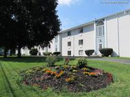 Wedgewood West Apartments Rochester NY, 14623