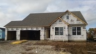 2017 Mayfair Lot #138 Drive Island Lake IL, 60042