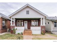 5811 Southwest Avenue Saint Louis MO, 63139