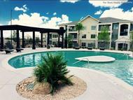 The Strand Apartments Kyle TX, 78640